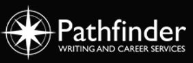 Pathfinder Writing and Career Services