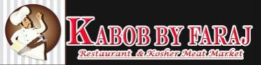 Kabob By Faraj