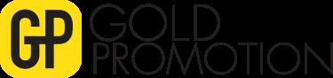 Gold Promotion Inc.