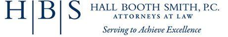 Ashik R. Jahan, Hall Booth Smith, P.C.