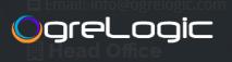 OgreLogic