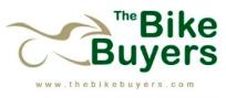 The Bike Buyers
