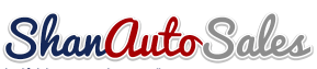Shan Auto Sales