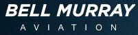 Bell Murray Aviation