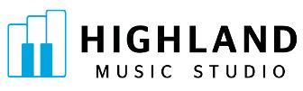 Highland Music Studio