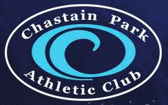 Chastain Park Athletic Club
