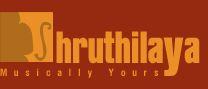 Shruthilaya