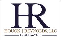 Houck | Reynolds, LLC
