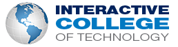 Interactive College of Technology