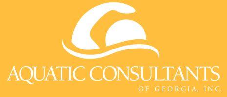 Aquatic Consultants of Ga, Inc