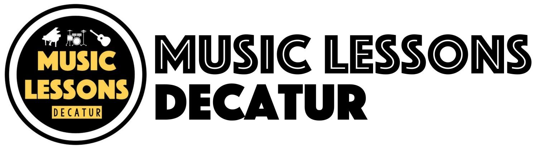 Music Lessons Decatur