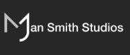 Jan Smith Studios