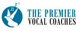 The Premier Vocal Coaches