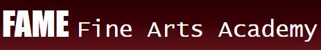 FAME Fine Arts Academy