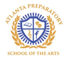 Atlanta Preparatory School