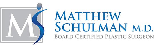 Matthew Schulman, M.D