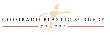 Colorado Plastic Surgery Center