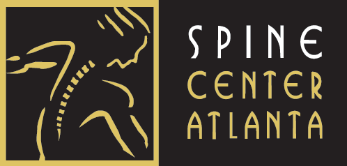 Spine Center Atlanta