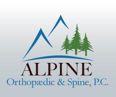 Alpine Orthopaedic & Spine, P.C
