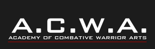 A.C.W.A. Combatives & Self Defense