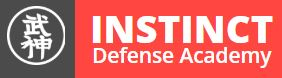 Instinct Defense Academy