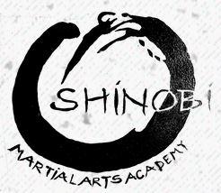 Shinobi Martial Arts Academy