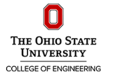 Computer Science and Engineering at The Ohio State University