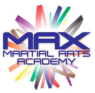 Maximum Martial Arts Academy