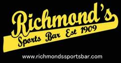 Richmond Sports Bar