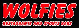 Wolfies Restaurants & Sports Bars