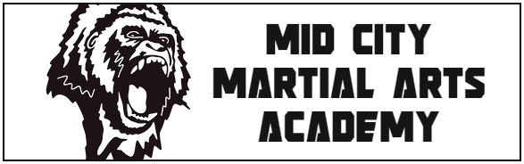 Mid City Martial Arts & Fitness Academy