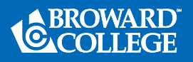 Broward College-Weston Center
