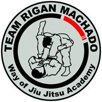 Way of Jiu Jitsu Academy