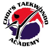 Choi's Martial Arts Academy