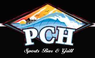 Pch Sports Bar & Grill