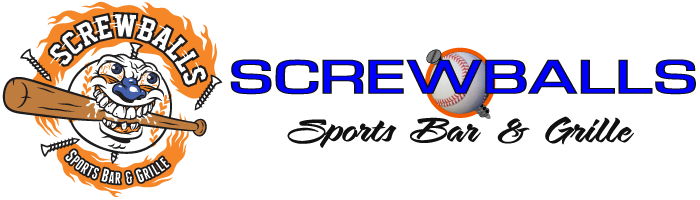 Screwballs Sports Bar and Grille