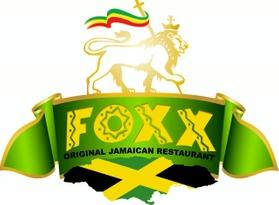 Foxx Original Jamaican Restaurant