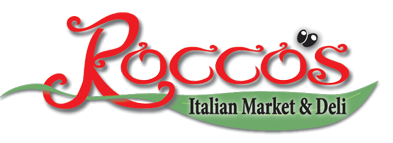 Rocco's Italian Market & Deli