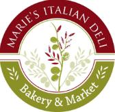 Marie's Italian Deli
