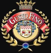 Gusto Fino Italian Deli Café