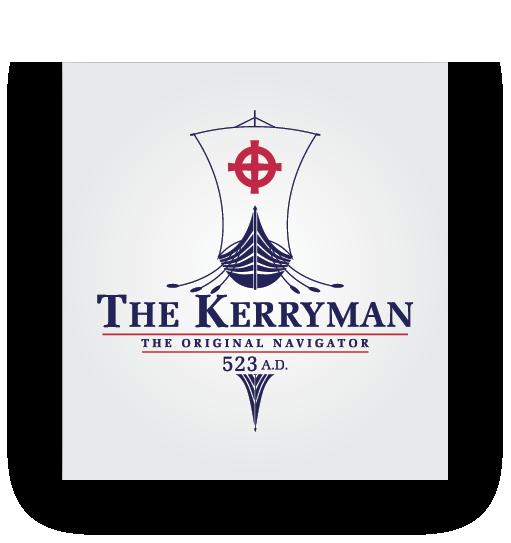 Kerryman Irish Bar & Restaurant