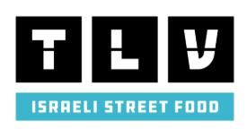 TLV Israeli restaurant