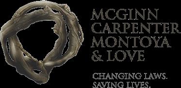 McGinn, Carpenter, Montoya & Love, P.A.