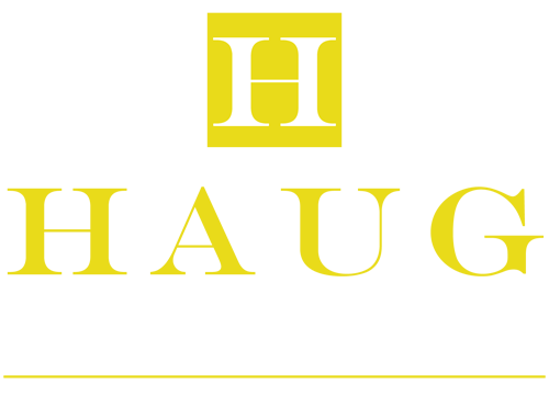 Haug Law Group