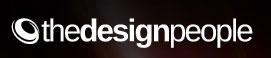 The Design People Inc.