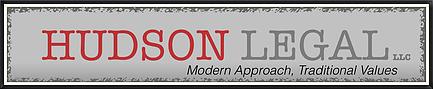 Hudson Legal, LLC