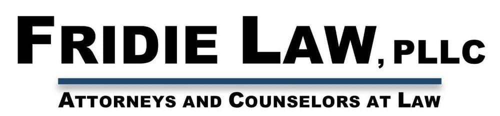 Fridie Law, PLLC - Houston,