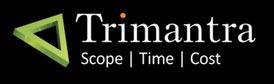 Trimantra Software Solution