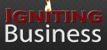 Igniting Business