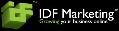 IDF Marketing Ltd
